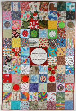 Chinese Checker Board Pattern Patterns For You