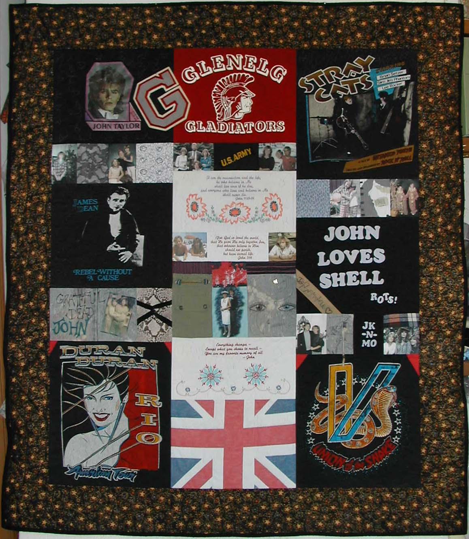 Memorial Quilts : memorial quilt poems - Adamdwight.com