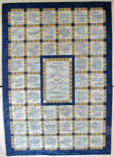 Memory Quilts : memorial quilt ideas - Adamdwight.com